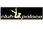 FKK-Club Palace - Aufregend anders!