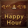 Happy Hour im Cleo Club