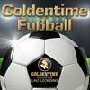 Sportübertragungen im Goldentime im Goldentime Saunaclub Linz