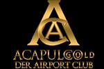 Acapulco Gold - Erlebnisse, wertvoller als Edelmetall