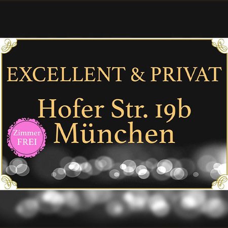 Hoferstr. 19b, München