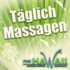 Täglich Massagen  im FKK Hawaii
