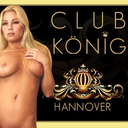 Club König Hannover, Hannover-Wettbergen
