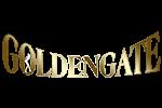 GoldenGate Saunaclub - Zeit für Erotik