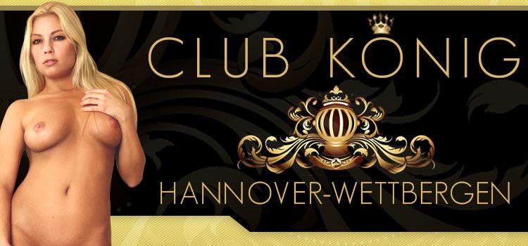 Club König Hannover-Wettbergen