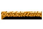 Goldentime - Der größte Saunaclub in NRW - MAXIMUM NICE GIRLS
