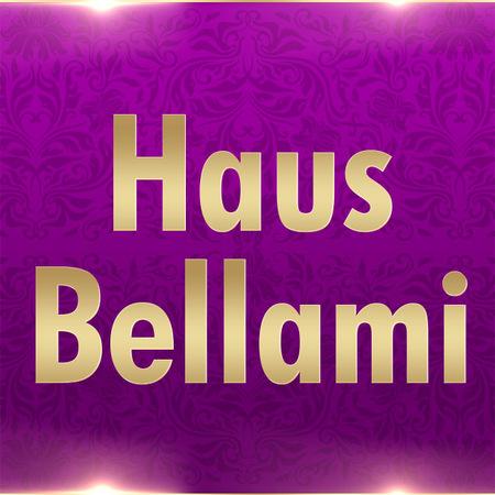 Haus Bellami, Landshut