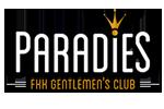 FKK-Paradies - Der größte FKK- und Sauna Club im Herzen Deutschlands