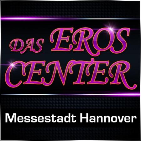 Eros Center, Hannover - Mitte