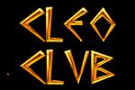 Cleo Club - Willkommen im größten und exklusivsten Club der Region...