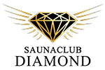 Saunaclub Diamond - Erlebnisse, die glitzern wie ein Edelstein