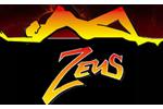 Club Zeus - Willkommen im größten und schönsten Club der Innerschweiz ...