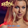 Kosmetikstudio für Damen UND Herren im FKK Sharks