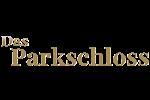 Das Parkschloss - 5 Sterne Wellness und Erotik im Sauerland