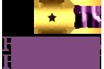 FKK Club Fantasy - Der besondere Sauna FKK Club in München