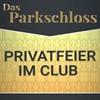 Privatfeier im Club