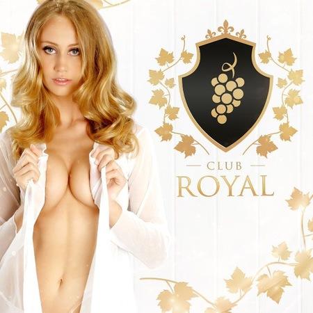 Club Royal, Neustadt