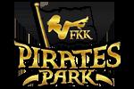 FKK Club Pirates Park - Wellness, Entspannung und Erotik auf 2000m²