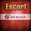 Auch Escortservice!!! im The New Blue Up - Saunaclub