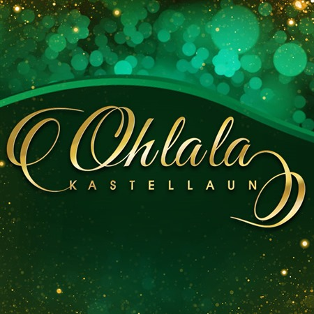 Haus OhLaLa
