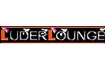 Luder Lounge - Dortmunds erotischer Sündentempel No.1!