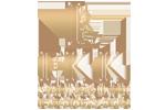 FKK Leipzig - Das XXL der Gefühle
