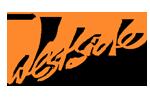 Westside Wellness-Club - Der Wellness Club der besonderen Art