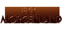 FKK-Club Morgenland - Ulms exklusivste Adresse