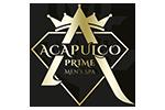 Prime Mens Spa - Für Männer mit Stil