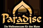 The Paradise Saarbrücken - Größter FKK Saunaclub im Saarland