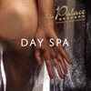 DaySpa  im The Palace