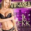 VIP-Area