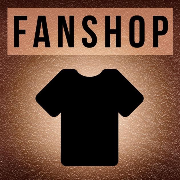 Der FKK Mainhattan Fanshop!