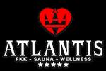 FKK Club Atlantis - Sagenhafte Sinnlichkeit mitten in München