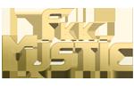 FKK Mystic - Die erogenste Zone Salzburgs