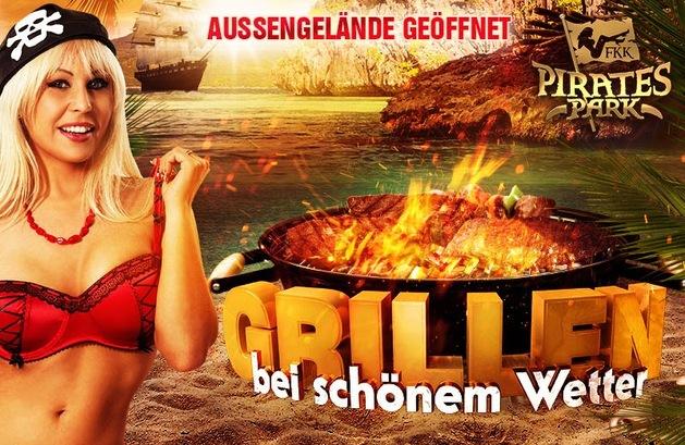 FKK Club Pirates Park