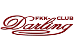 FKK Club Darling - Alles, was Mann will ...