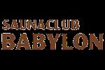 Saunaclub Babylon - Der rheinische Sündenpfuhl