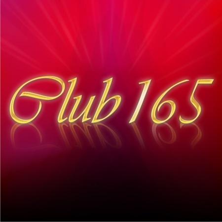 Club 165, Wuppertal