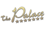 The Palace - Saunaclub for Ladies & Gentlemen