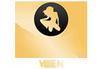 Goldentime Saunaclub Wien - Goldene Zeiten für Genießer