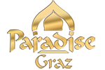 Paradise Graz - Premium Saunaclub for Men