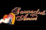 Saunaclub Amore - Es lebe die Liebe!