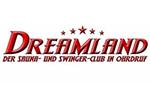 FKK-Traumland - Entspannen, Fallenlassen, Wohlfühlen
