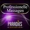 Professionelle Thailändische Massage im FKK-Paradies
