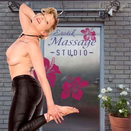 Foto von Massage Studio