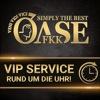 VIP-Service