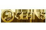 Oceans - FKK- und Saunaclub der Extraklasse
