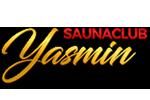 Saunaclub Yasmin - Entspannung, Spaß und gute Laune