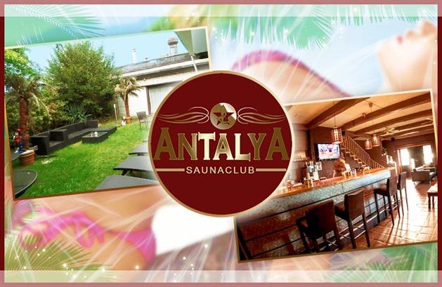 Saunaclub Antalya | Saunaclub in Münster - Roxel | FKK24.de